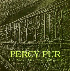 images/sing_my_song/1997_cd_percypur_ger_1.jpg