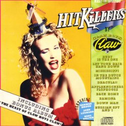 images/sing_my_song/1998_cd_hitkillers_nl_01.jpg