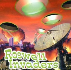 images/sing_my_song/1998_cd_roswellinvaders_1.jpg