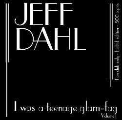 images/sing_my_song/1998_jeffdahl.jpg