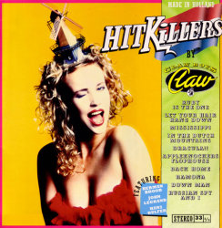 images/sing_my_song/1998_lp_hitkillers_nl_01.jpg