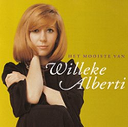 images/sing_my_song/1999_cd_albert_1.jpg