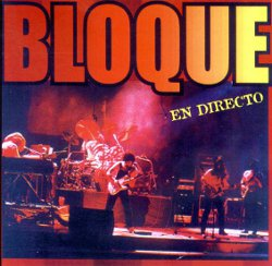images/sing_my_song/1999_cd_bloque_esp_1.jpg