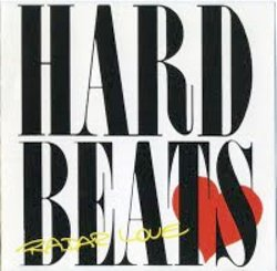 images/sing_my_song/1999_cd_hardbeats_ger_1.jpg
