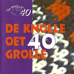 images/sing_my_song/1999_cd_knolle_nl_1.jpg