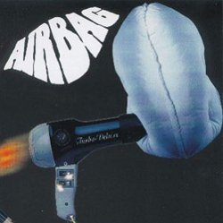 images/sing_my_song/2000_airbag_1.jpg