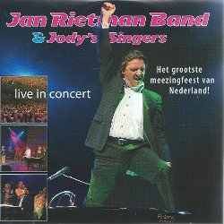 images/sing_my_song/2000_cd_janrietman_nl_1.jpg