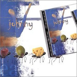 images/sing_my_song/2000_cd_johnny_v_1.jpg