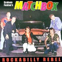 images/sing_my_song/2000_cd_matchbox_1.jpg