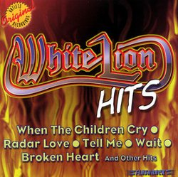 images/sing_my_song/2000_cd_white_lion_1.jpg