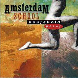 images/sing_my_song/2001_cd_amsterdam_school_1.jpg
