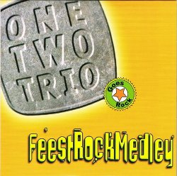 images/sing_my_song/2004_cds_one_two_trio_nl_1.jpg