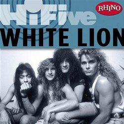 images/sing_my_song/2005_cd_whitelion_usa_1.jpg