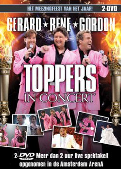 images/sing_my_song/2005_dvd_toppers_1.jpg