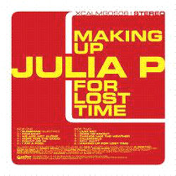 images/sing_my_song/2005_lp_julia_p_nl_1.jpg