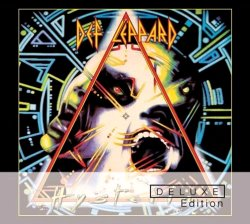 images/sing_my_song/2006_defleppard.jpg