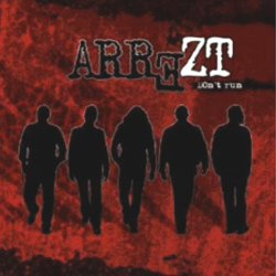 images/sing_my_song/2007_cd_arrezt_1.jpg