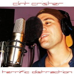 images/sing_my_song/2007_cd_clintcrisher_1.jpg