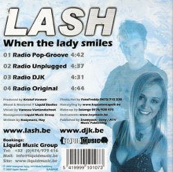 images/sing_my_song/2007_cds_lash_2.jpg