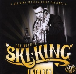 images/sing_my_song/2008_cd_skiking_1.jpg
