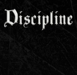 images/sing_my_song/2008_discipline.jpg