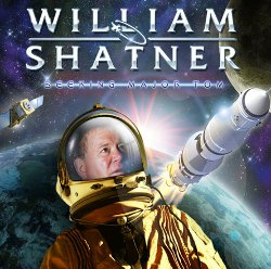 images/sing_my_song/2011_cd_shatner.jpg