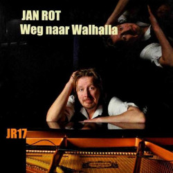 images/sing_my_song/2012_10_13_cd_janrot_walhalla_nl_1.jpg