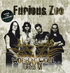 images/sing_my_song/2012_cd_dvd_furious_zoo_fr_1.jpg