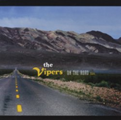images/sing_my_song/2012_cd_vipers_road_b_1.jpg