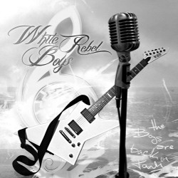 images/sing_my_song/2012_white_rebel_boys_1.jpg