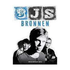 images/sing_my_song/2014_cd_3jsbronnen_1.jpg