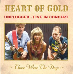 images/sing_my_song/2014_cd_heartofgold_1.jpg