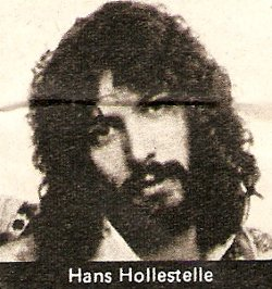 images/slider_1000faces/1978_hans_hollestelle.jpg