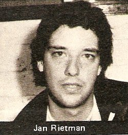 images/slider_1000faces/1978_jan_rietman.jpg