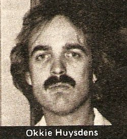 images/slider_1000faces/1978_okkie_huysdens.jpg