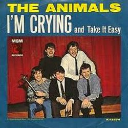 images/slider_a_z_forgotten/7_animals_crying_1.jpg