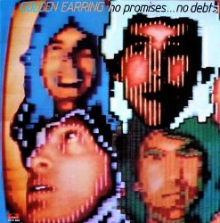 images/slider_album/1979_lp_nopromises_fra_1.jpg
