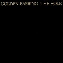 images/slider_album/1986_lp_hole_gold_front_nl_1.jpg