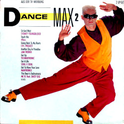 images/slider_bh_credits/1990_dolp_dancemax2_ohwell_ger_1.jpg
