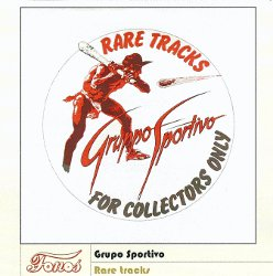 images/slider_bh_credits/cd_gruppo_raretracks_1.jpg