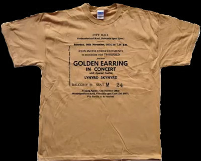 images/slider_boutique/1974_shirt_gbr_1.jpg