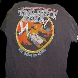 images/slider_boutique/1983_shirt_tzone_usa_1.jpg