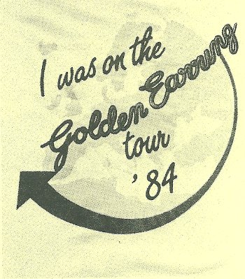 images/slider_boutique/1984_tour_shirt_nl_1.jpg