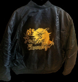 images/slider_boutique/panther_jacke_2.jpg