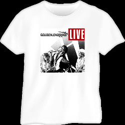 images/slider_boutique/unofficial_shirt_live_1.jpg