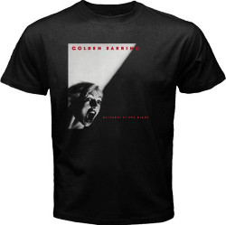 images/slider_boutique/unofficial_shirt_prisoner_1.jpg