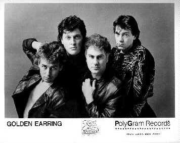images/slider_companies/1984_promo_21records_nl_1.jpg