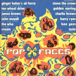 images/slider_compi_va/1970_lp_popfaces_fra_1.jpg