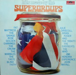 images/slider_compi_va/1970_lp_supergroups_nl_1.jpg