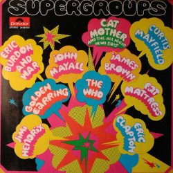 images/slider_compi_va/1971_lp_supergroups_esp_1.jpg